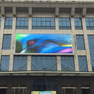 河南警察学院