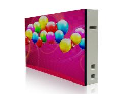 河南LED节能屏厂家讲述led显示屏怎么保养寿命会更长?