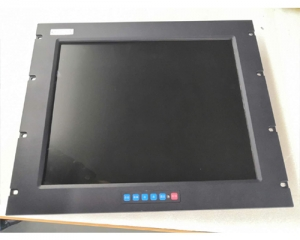 电子显示屏厂家谈液晶拼接屏的维护与保养