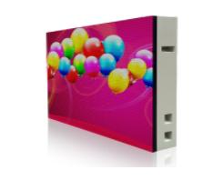 河南电子屏厂家简述led电子屏的产品功能及特点