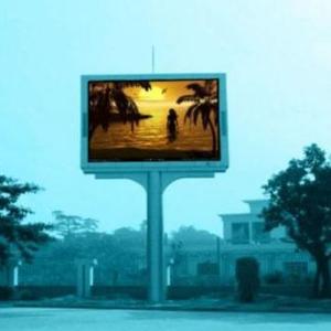 LED海报屏批量订购